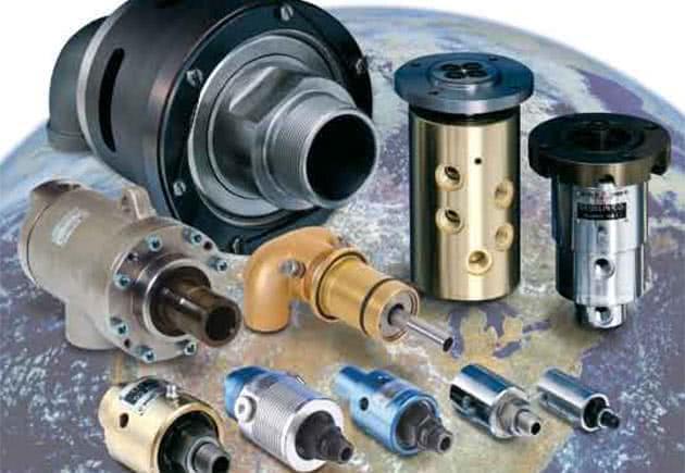 Bibus Technology Components