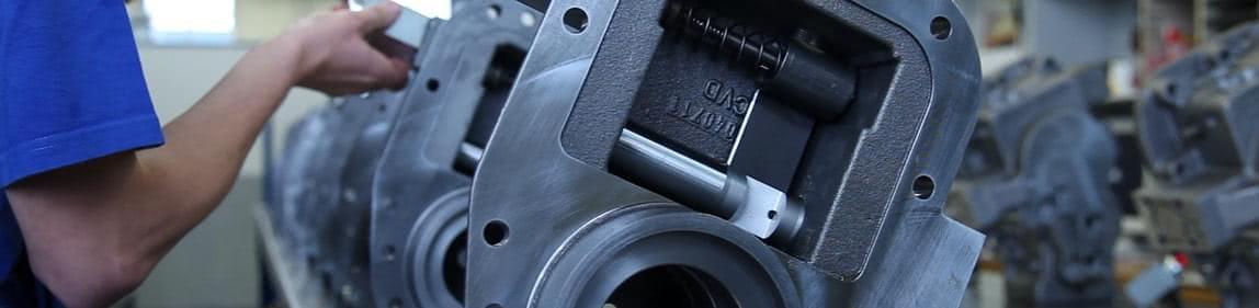 Bibus Technology Bibus Technology